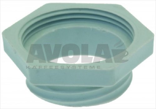 Anschlussring - avola-coffeesystems