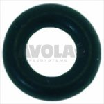 O-RING Dichtung 02015 EPDM