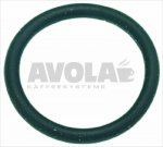 O-ring-dichtung 03081 EPDM