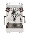 ECM 82045 Mechanika V Slim Espressomaschine